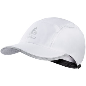 Odlo Ceramicool Light Cap white
